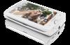 Sony Ericsson Xperia mini – Opinie