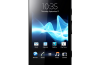 Xperia P – Opinie