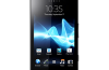 Xperia S – Opinie