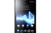 Xperia ion LTE/HSPA – Opinie