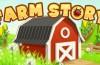 Farm Story – zostań rolnikiem i poprowadź farmę