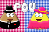 Pou – Twój mobilny przyjaciel