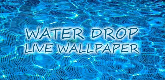 fire live wallpaper apk download