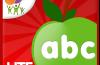 Abc Phonics gry Lite