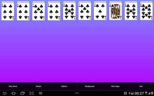 gra pajak w karty