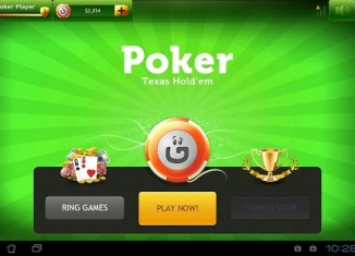 Poker tournaments charleston wv