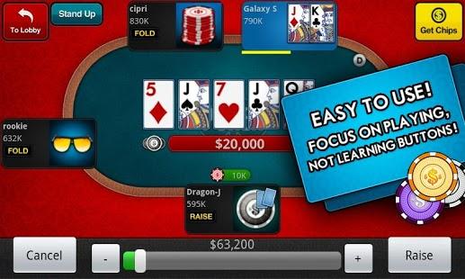 Edgewater poker room twitter