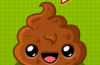 Happy Poo – wesoła kupka