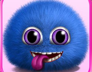Śmieszne - Gify - ruchome obrazki, animowane gify