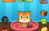 Mój Wirtualny Kotek