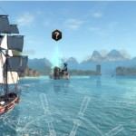 assassins-creed-pirates-screenshot5