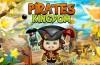 Pirates Kingdom