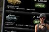 BATTLE CRY (War RPG) – FREE
