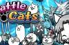 The Battle Cats – walcz z kotami