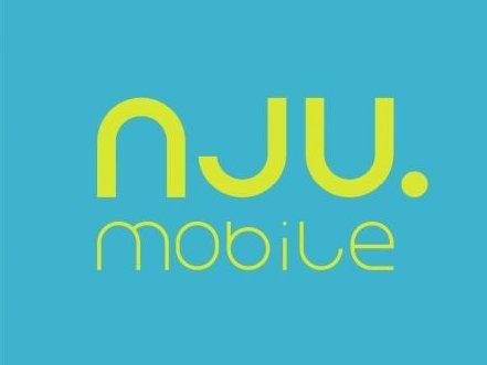 Neu Mobile