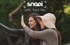 Snapi – sposób na selfie