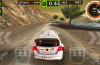 Rally Racer Dirt – świetne wyścigi