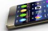 Nubia Z11- przyzwoity smartfon za 230 dolarów
